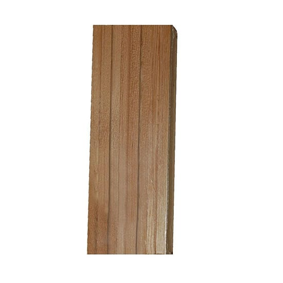 8 in. Cedar Shims (12-Piece per Bundle)