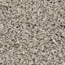 Home Decorators Collection Rally Car I-Color Thunder Textured 12 ft. Carpet
