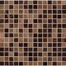 MSI Treasure Trail Iridescent 12 in. x 12 in. x 4 mm Glass Mesh-Mounted Mosaic Tile