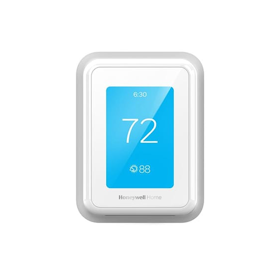 Honeywell T9 7 Day Programmable Smart Thermostat