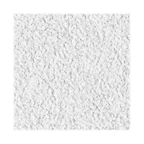 2 ft. x 2 ft. Luna ClimaPlus Lay-In Ceiling Panel (12-Pack)