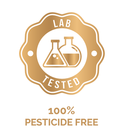 PesticideFree
