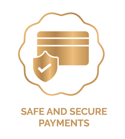 SecurePayments