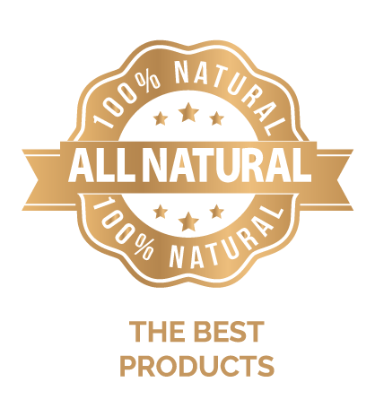 AllNaturalProducts