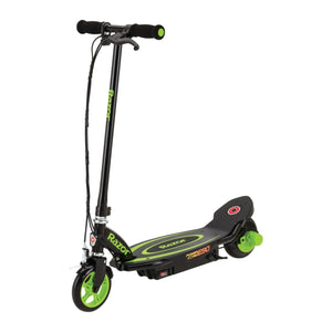 Razor Power Core E90 Kids Electric Scooter