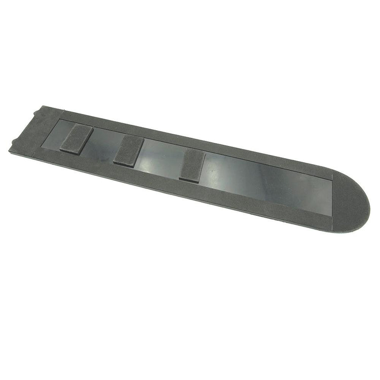Toughened Base Plate