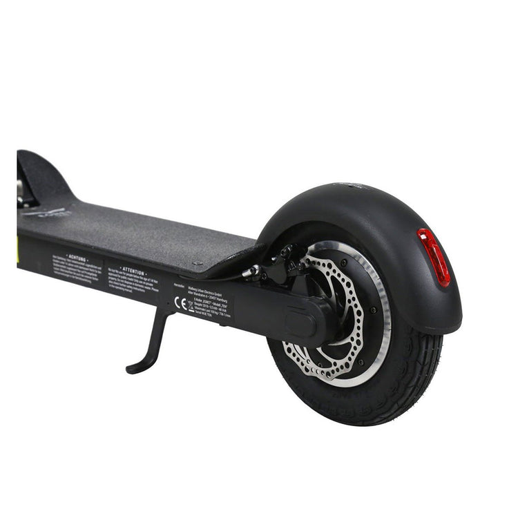 Walberg Urban Electrics EGRET-TEN V3 X 36V Electric Scooter