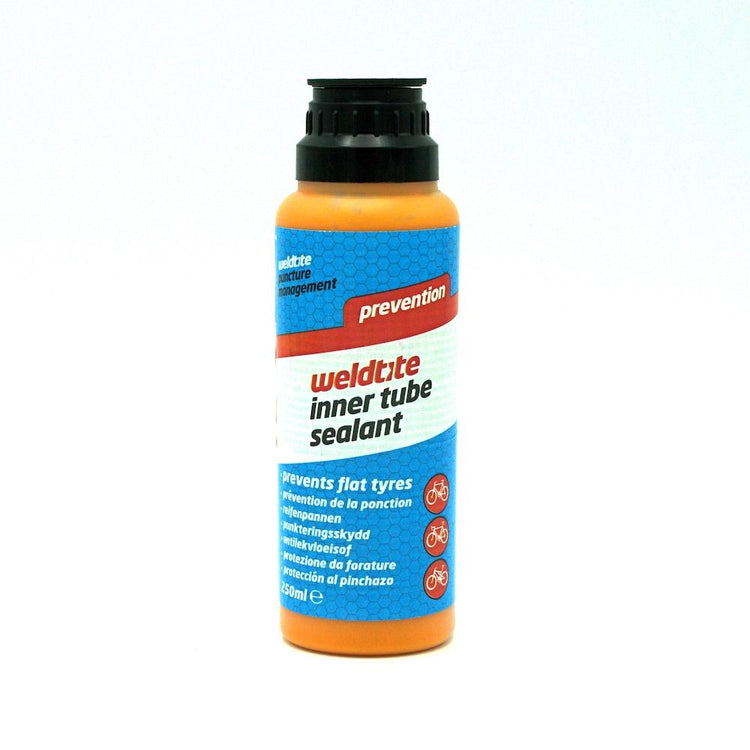 Puncture Prevention Fluid (250ml)