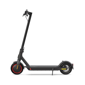 Xiaomi Pro 2 Electric Scooter