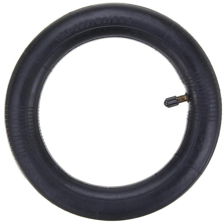 Xiaomi M365 Compatible 8.5 Inch Replacement Inner Tube