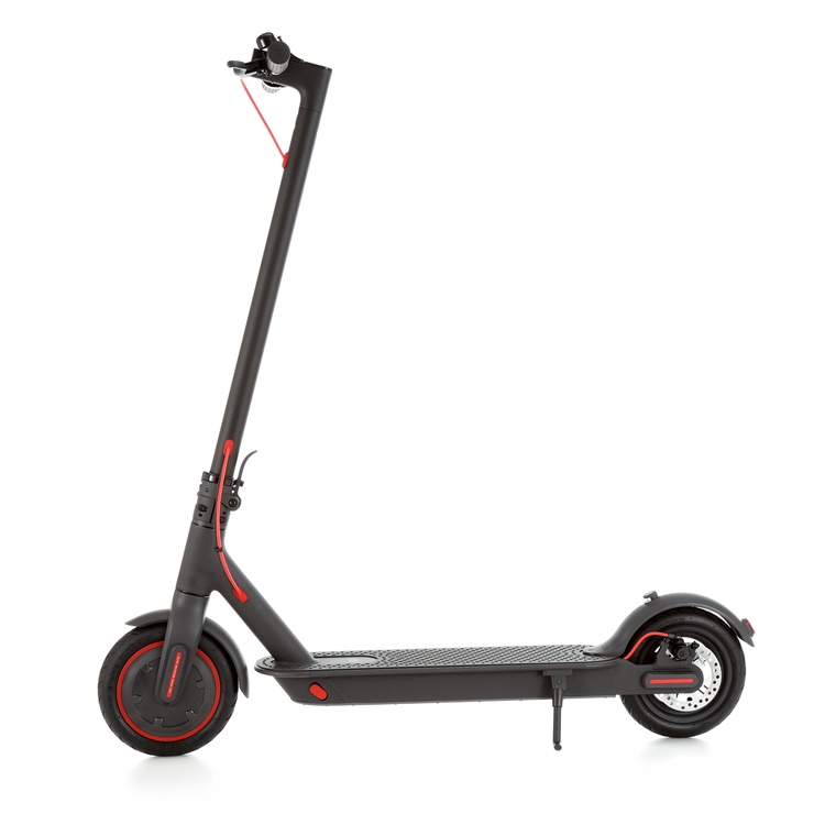 Xiaomi M365 Pro Electric Scooter - Available in 4 Colours