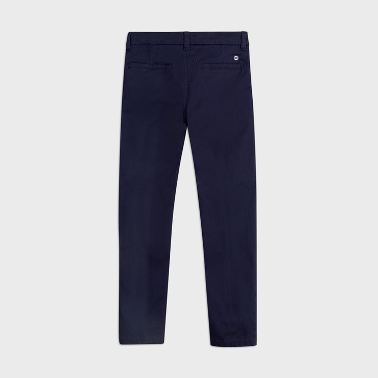 MAYORAL SLIM FIT CHINO PANTS