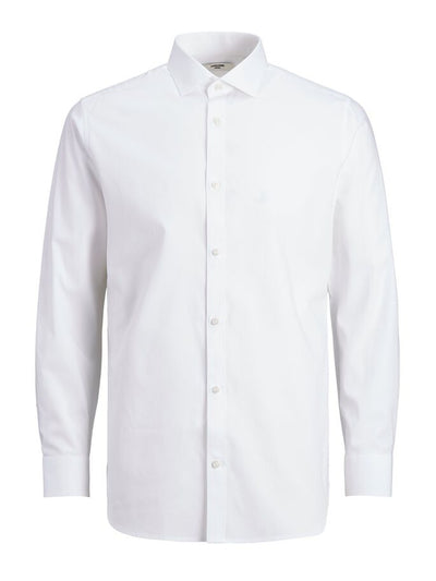 JPRBLAROYAL LS BASIC DRESS SHIRT