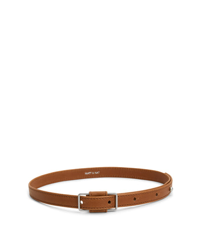 Womens Belt YOKO - CHILI