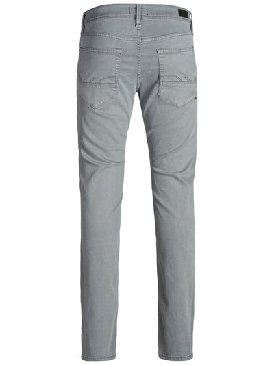 JJIGLEN JJICON AMA GREY DENIM