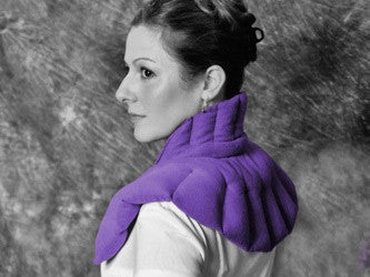Large Neck and Shoulder wrap