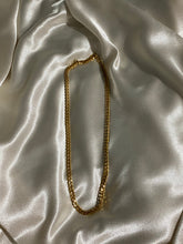 Load image into Gallery viewer, Classic Gold Chain Necklace