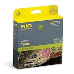 Rio Avid Floating Saltwater