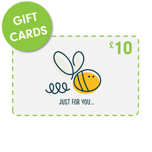 Just Bee Honey Gift Card