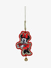 Disney Small Pendant