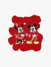 Disney Fabric Cut – 福 Fu