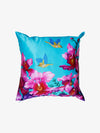 Cushion (3pcs bundle)