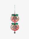 Hanging Decoration (20pcs bundle)