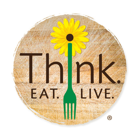 Think.Eat.Live.