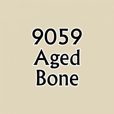 Products, AGED BONE