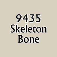SKELETON BONE