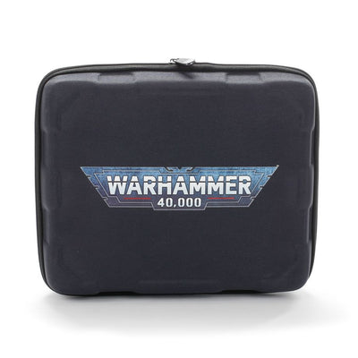 Accessories, Warhammer 40k Carry Case