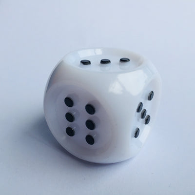 Products, 32MM TACTILE DICE