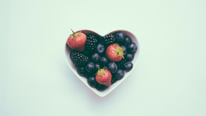 7 Nutritious Foods for Protecting Your Heart and Enhancing Longevity