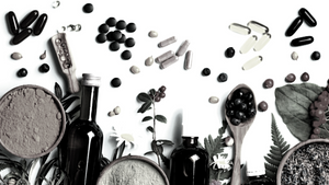 Dieticians Now Use and Recommend Supplements? Say it Ain't So!