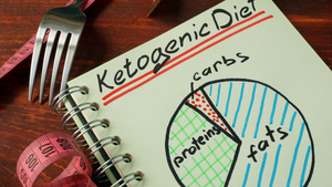 Laying Common Ketogenic Diet Myths to Rest
