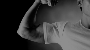The Optimal Growth Strategy: Biceps