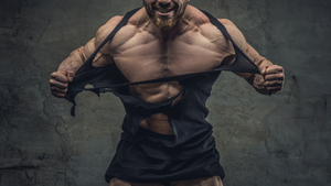 Top 5 Bodybuilding Myths Debunked by Science