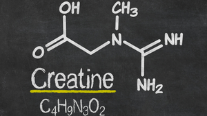Creatine: What it is, How it Works, and Myths Dispelled