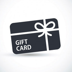 Gift-Card for MPAsupps.eu