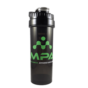 MPA Supps 32oz shaker cup