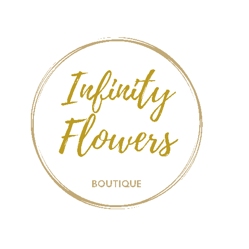 Infinity Flowers Boutique