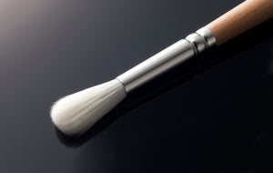 "High quality Makeup brush ""FUTUR"" Blender brush"