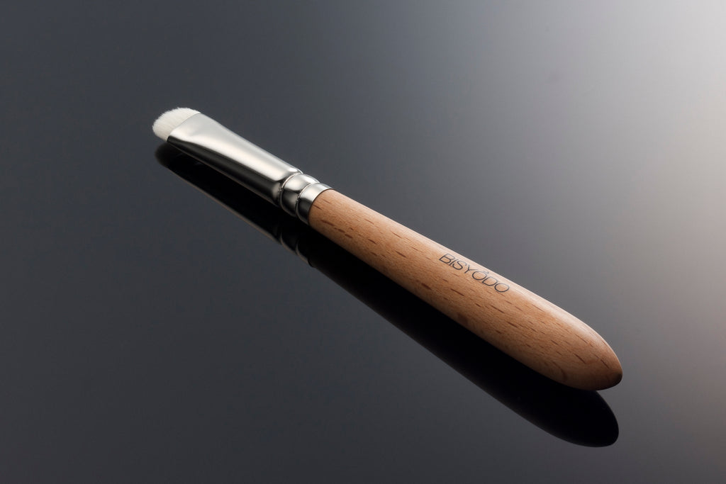 "High quality Makeup brush ""FUTUR"" Smudge brush"