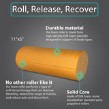 Go Foam Roll