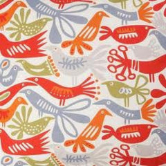 Windham Fleece Fabric
