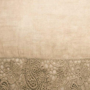 Load image into Gallery viewer, Paisley Lace Top