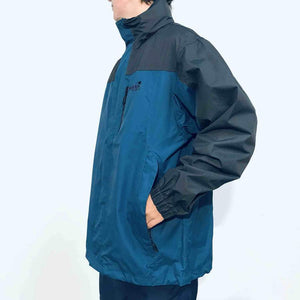 Load image into Gallery viewer, Men's Blue Storm Jacket 217R