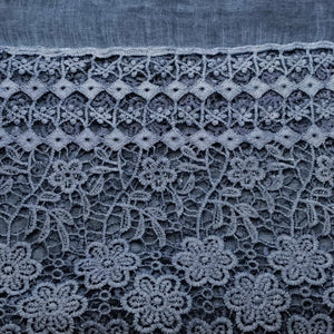 Load image into Gallery viewer, Rose Lace Top