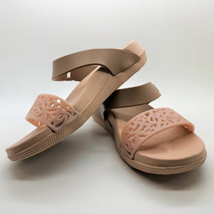 Load image into Gallery viewer, Macy Sandals