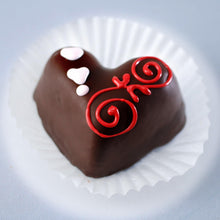 Load image into Gallery viewer, Gourmet Valentine Gift Set